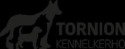 Tornion Kennelkerho ry.